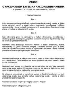 Microsoft Word - Legea CNR.doc