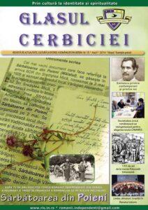 Cerbicia-13
