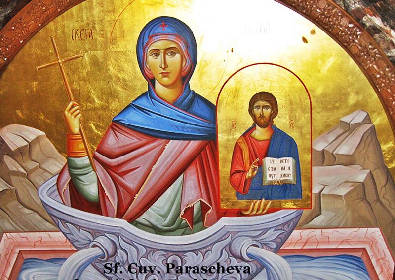 parascheva2