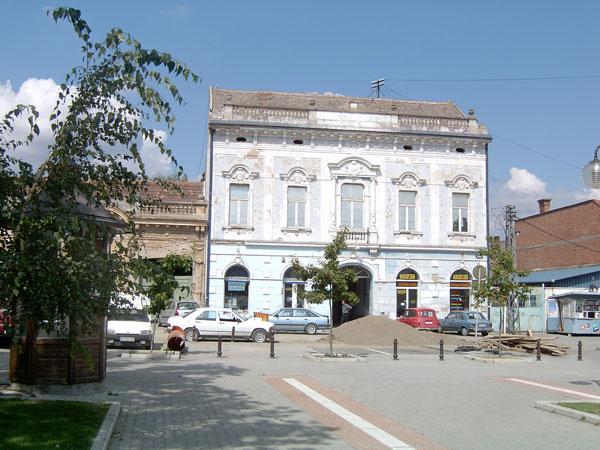 Banca-Luceafarul2